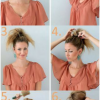 Summer Hair Trends: 4 easy looks you can create on your own