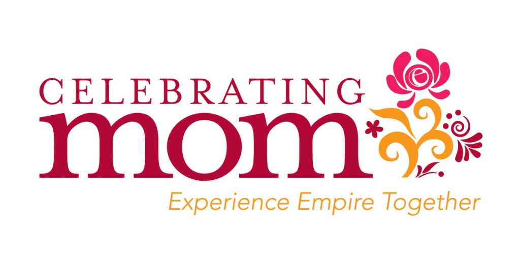 celebrating_momEBS_logo