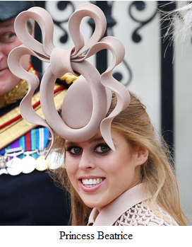 Princess Beatrice1