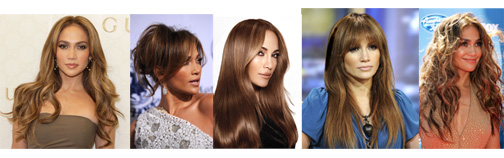 JLo Hair Styles 2011-resized-600