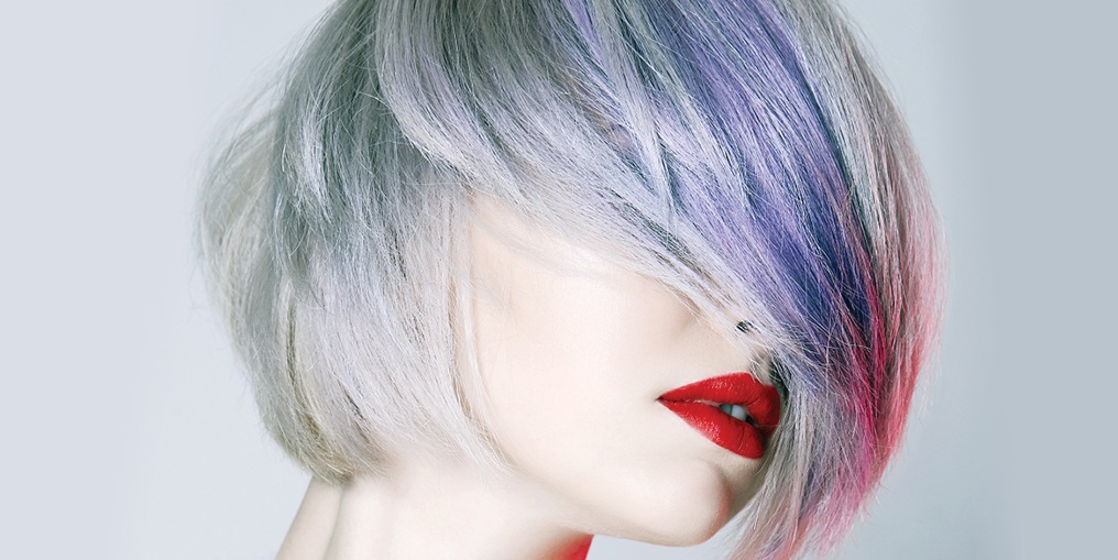Commonly Asked Hair Coloring Questions