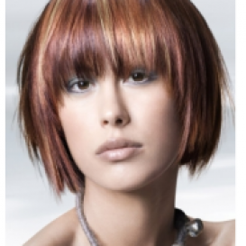 8 Commonly Asked Questions About Coloring Your Hair Empire Beauty School