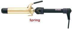 Spring Iron1