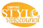 empire Style Council logo