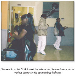 Cosmetology-Careers-at-MECHA
