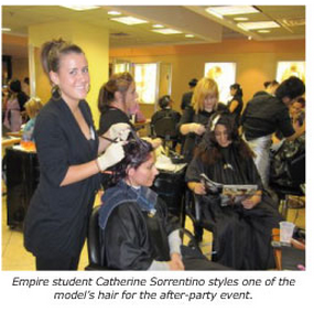 boston-cosmetology-students