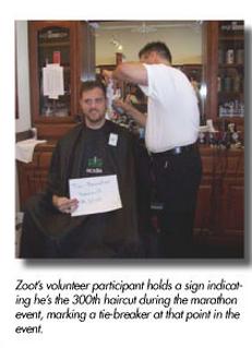 record-zoot-2
