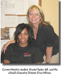 milwaukee-cosmetology-students