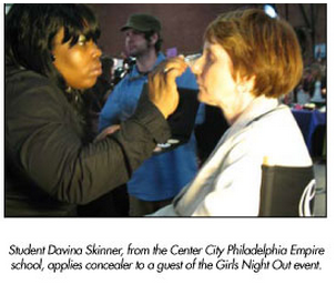 philly-beauty-school-event