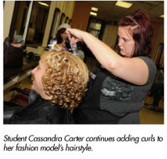 pottsville-students-art-event