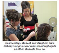 state college pa empire beauty school recognized efforts