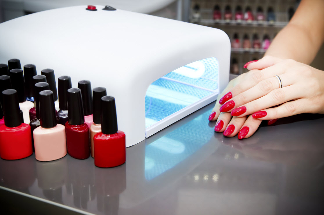 Which Manicure is Right For You?