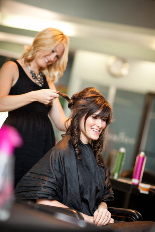 hair styling school 9 questions to ask before transferring your cosmetology 2394