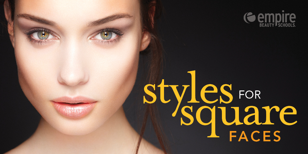 Haircuts For Square Jaw Face Hairstylegalleries Com