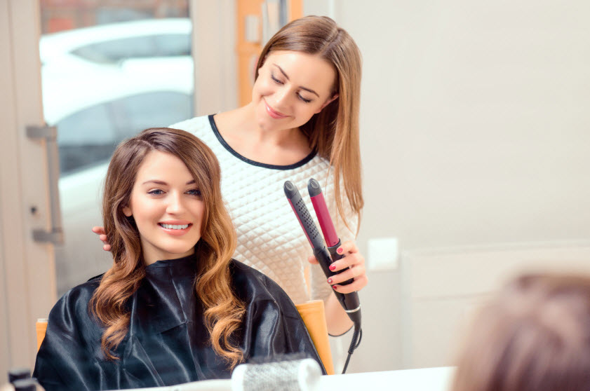 Thinking About Beauty School? 8 Questions to Ask Yourself ...