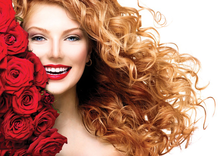 how to choose what hair color is best for you
