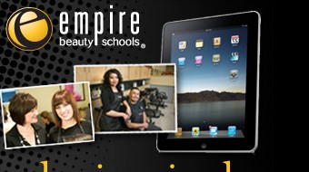beautyschoolinspiration300x250
