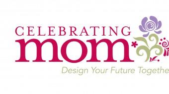 celebrating_momHD_logo