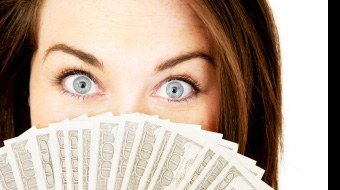 money-eyes picture-resized-600