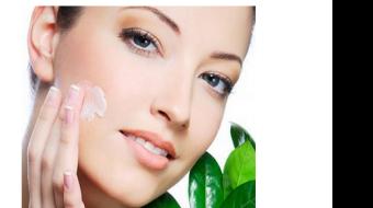 skin care essential