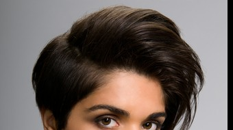 C--Users-cmcguckin-Pictures-Short-Hairstyle-Beauty