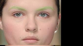 c--users-cmcguckin-pictures-neon-eyebrows-color