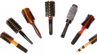 Tools of the Trade- Hairbrushes