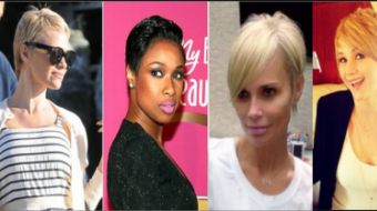 celebrity-short-pixie-haircuts