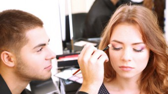 5 Reasons to consider cosmetology