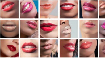 Lip Strology
