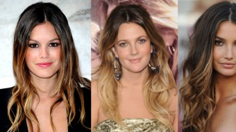 Do's and Don'ts of Ombre Hair Color
