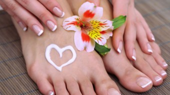 Ony What? Natural Nail Health