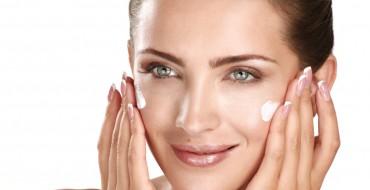 Glowing Healthy Skin- Moisturize Face