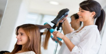 How to find the right stylist