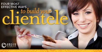 Most Effective Ways to Build Clientele