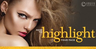 HowToHighlightYourFace