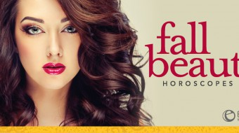 Fall 2014 Beauty Scopes and trends