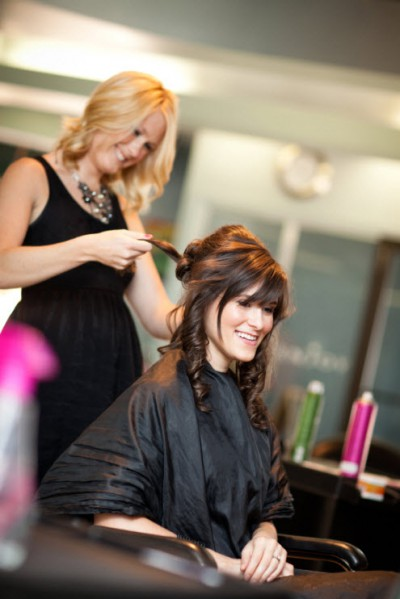 9 Questions to Ask before Transferring Your Cosmetology ...