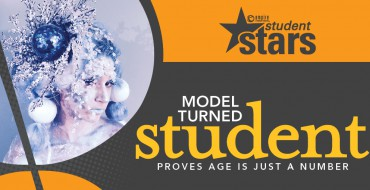 Student Stars: Empire Beauty School Students