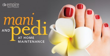 Mani-Pedi-at-home-maintenance