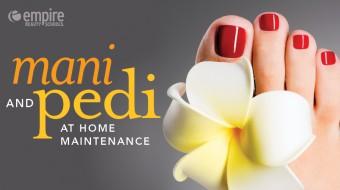 Mani-Pedi-at-home-maintenance