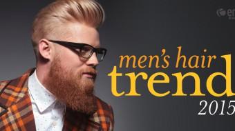 Men's- Hair-Trends-2015