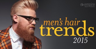 Men's- Hair-Trends-2015