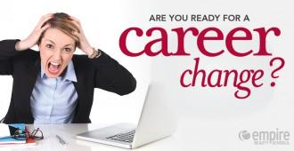 Career-Change-Cosmetology