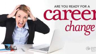 Career-Change-Cosmetology
