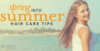 Summer-Hair-tips