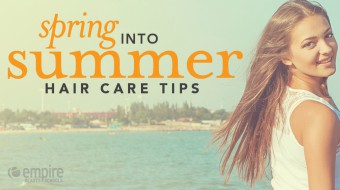 Summer-Hair-tips