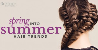 Spring-Summer-Hair-Trends-2015