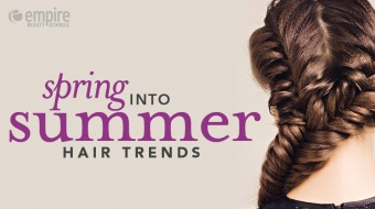 Spring-Summer-Hair-Trends-2015