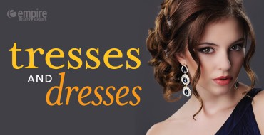 0772_TressesAndDresses